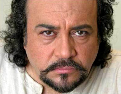 محمد رضا شریفینیا
