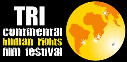 آشنایی با جشنواره فیلم سه قاره نانت