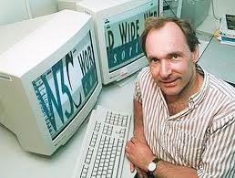 شبکه تارگستر جهانی 20 ساله شد