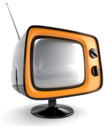 آشنایی با تاریخچه تلویزیون در ایران