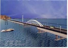 3 طرح  برای دریاچه ارومیه
