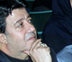 محمدعلی چاوشی