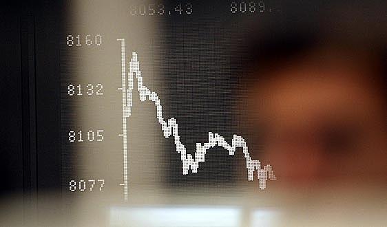 آشنایی با بحران مالی جهانی (۲۰۰۸ - ۲۰۰۷)