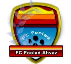 باشگاه فرهنگی ورزشی فولاد خوزستان