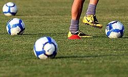 دو شرط برای اخراج و استخدام مربیان جدید در باشگاههای لیگ برتر