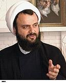 اسلامیسازی علوم انسانی ما را به توسعه اجتهاد ترغیب میکند