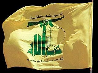 حزبالله لبنان، یک شبکه جاسوسی رژیم صهیونیستی را خنثی کرد