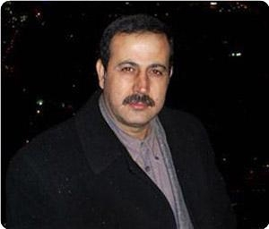 صفحه پلاسما اسم رمز ترور فرمانده حماس