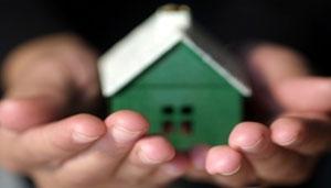 افزایش سرمایهگذاری بخشخصوصی در مسکن
