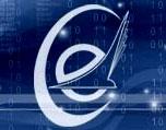 دانشگاه اینترنتى ایران