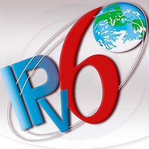 آدرسهای اینترنتی تا ژانویه 2011  تمام میشود