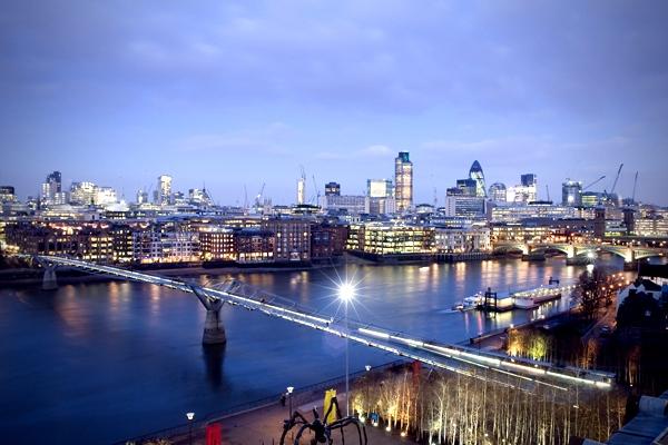 لندن انگلستان لندن انگلستان لندن
