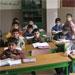 مدرسه روستایی