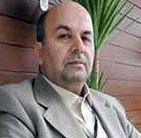 محمد رضا مجیدی