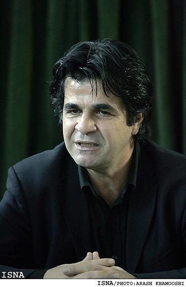 جعفر پناهی به 6 سال حبس و 20 سال محرومیت از ساخت فیلم محکوم شد