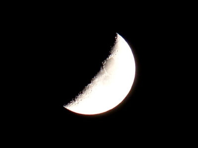آشنایی با ماه شوال