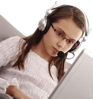 آموزش مجازی- فرهنگ