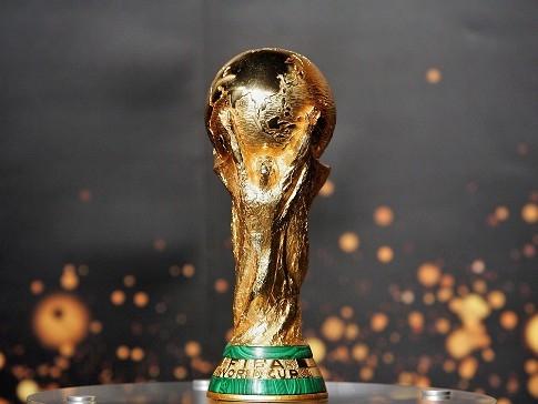 آشنایی با ورزشگاههای جامجهانی ۲۰۱۸ روسیه