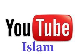 یوتویوپ