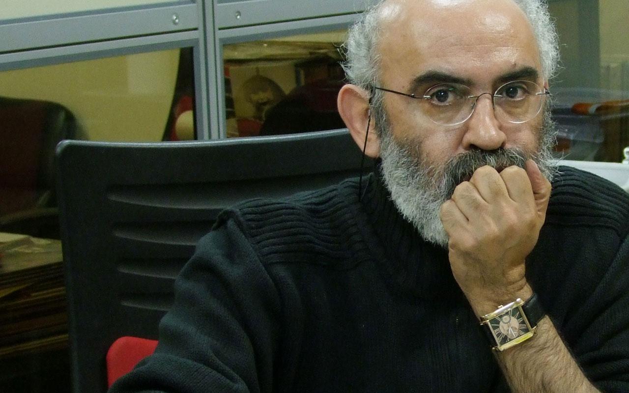 به بهانه سالروز تولد دکتر یونس شکرخواه، پدر روزنامه نگاری آنلاین ایران