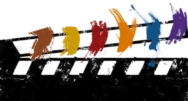ایران؛ مقام سیزدهم دنیا در تولید فیلم