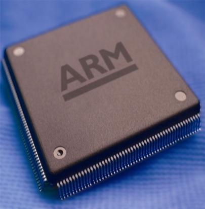 arm-microsoft-deal