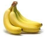 banana150