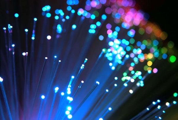 جدیدترین گزارش وضعیت اینترنت در جهان منتشر شد
