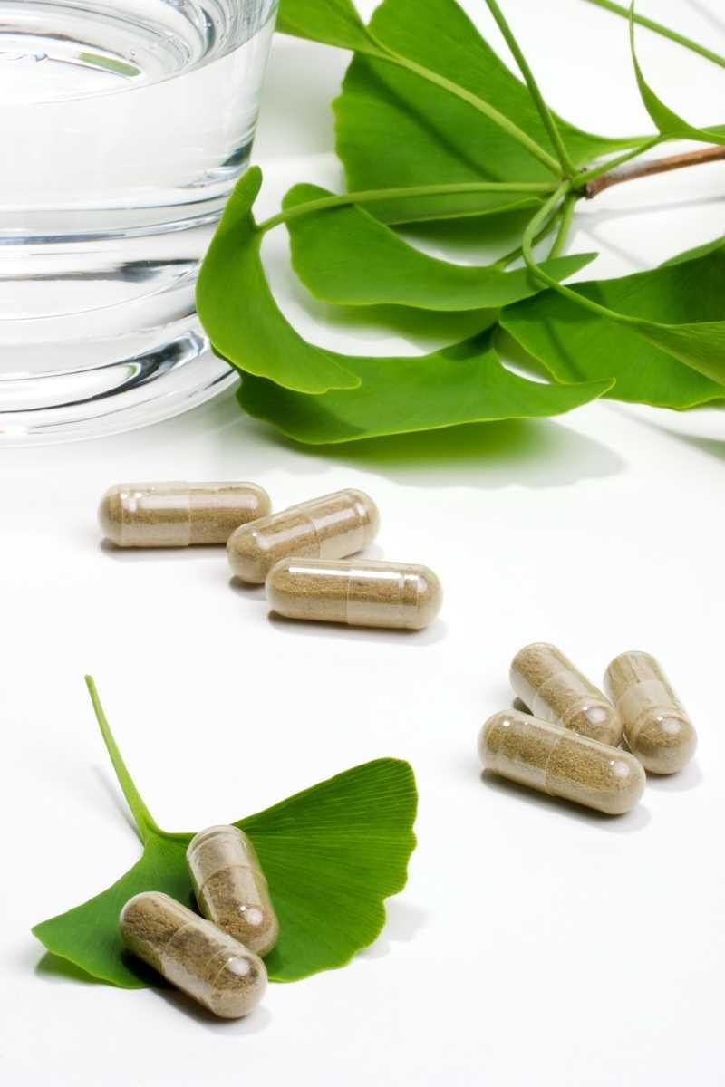 داروهای گیاهی نمیتوانند جایگزین داروهای شیمیایی شوند