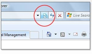 IE8-CompatibilityView