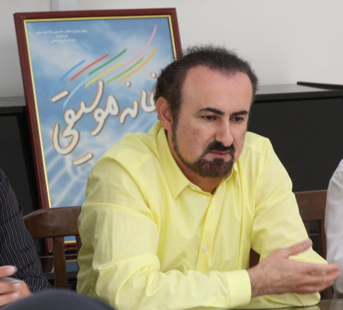 مختاباد-عبدالحسین