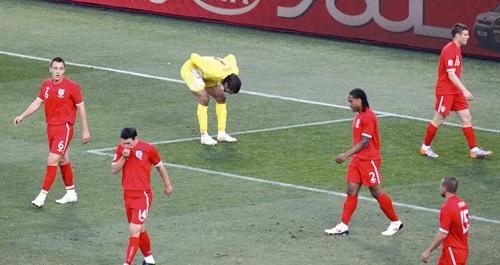 ورزش - فوتبال