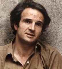 زندگینامه: فرانسوا تروفو (۱۹۳۲- ۱۹۸۴)