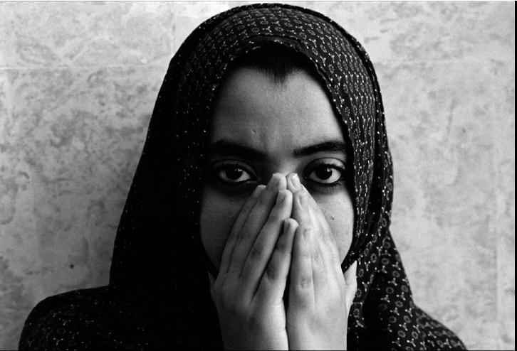 نگاه به دنیا با چشم زنان عربستان سعودی