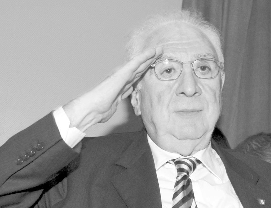 فرانچسکو کاسیگا