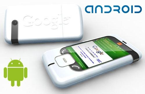 اگر میخواهید تلفن همراه با سیستم آندروئید بخرید