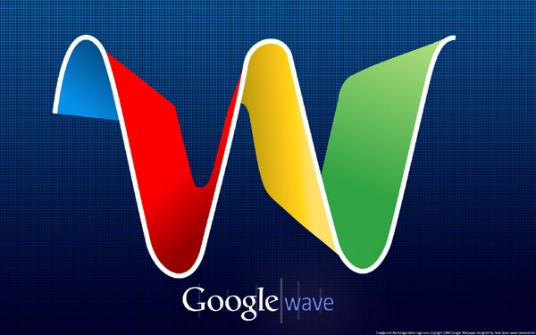 google-wave-closed