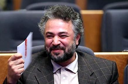خبر اجرای فرزاد حسنی هیچ کجا به طور رسمی اعلام نشد