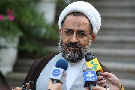 ادعای وزیر اطلاعات احمدی نژاد علیه آیتالله منتظری | مجلس ملی مصداق نفوذ دشمن است