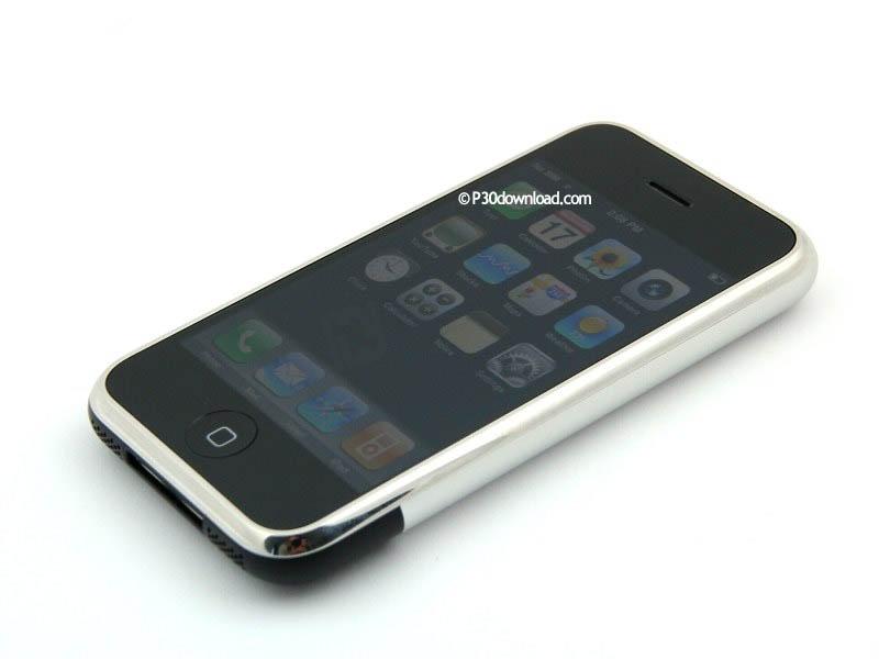 اپل سال 2011 را با آیفون 5 جشن میگیرد