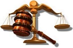 حکم تعلیق سه مقام ارشد قضایی مرتبط با پرونده کهریزک صادر شد