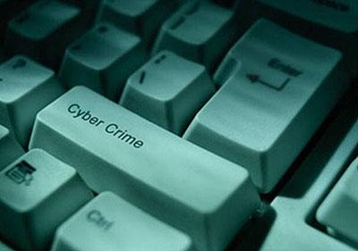 malware rise warning