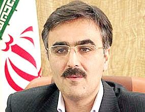 محمدرضا فرزین