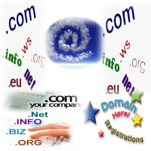 نحوه فروش دامنههای اینترنتی در کشور اعلام شد