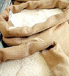 ممنوعیت تبلیغ برنجهای خارجی در رسانه ملی