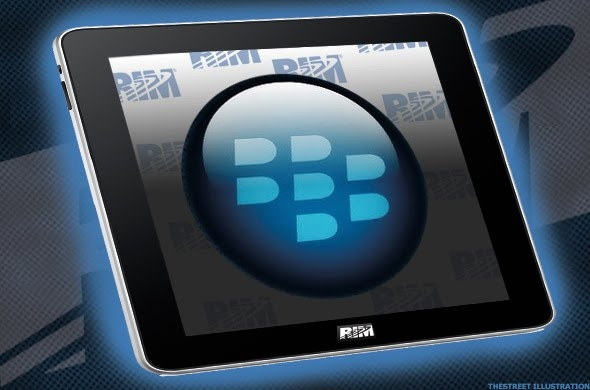 RIM-tablet-blackpad