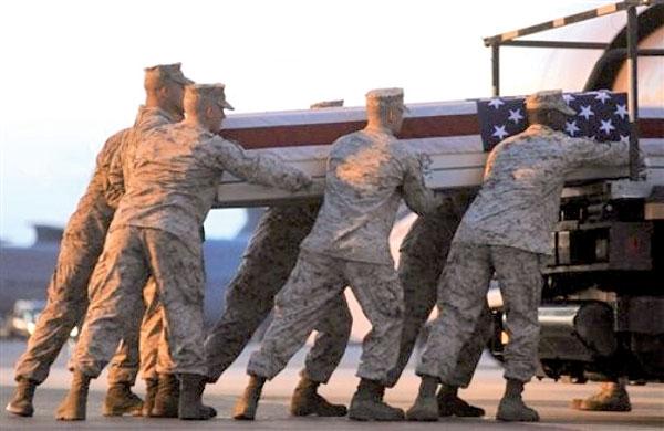افغانستان کشتار طالبان