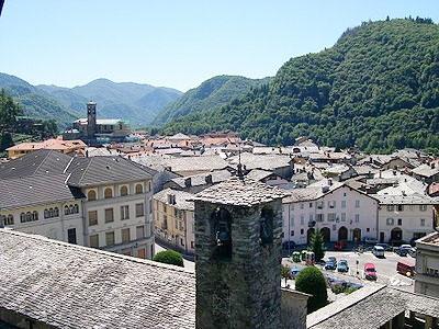 Varallo-Sesia