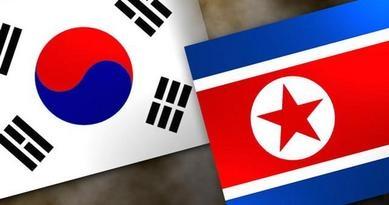 کرهجنوبی از شلیک یک پرتابه توسط کرهشمالی خبر داد