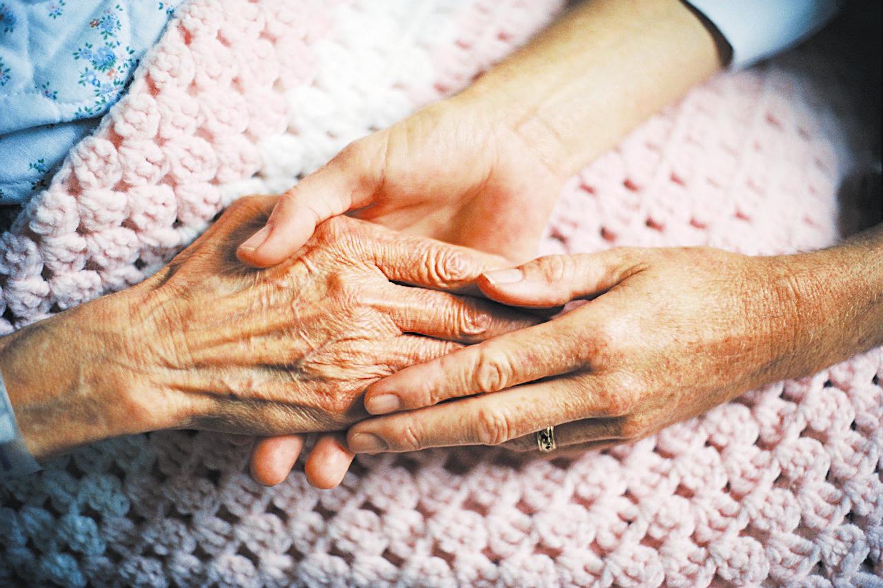 بیماری - آلزایمر